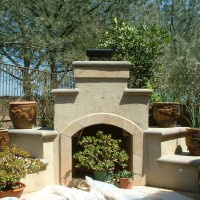 Flagstone Accents.