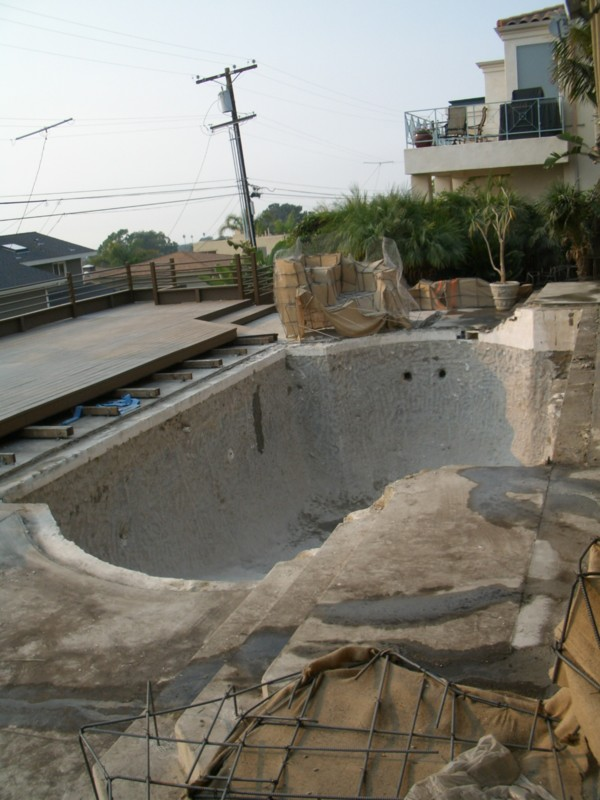 swimming pool remodel san diego swimming pool builders san diego dream pools