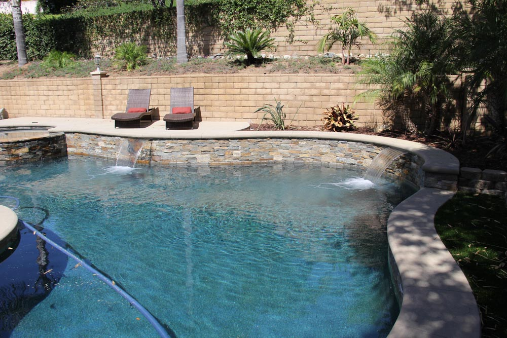 B4 P Sf San Diego Swimming Pool Builders San Diego